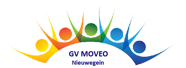 cropped-Logo2016_Moveo_klein.png