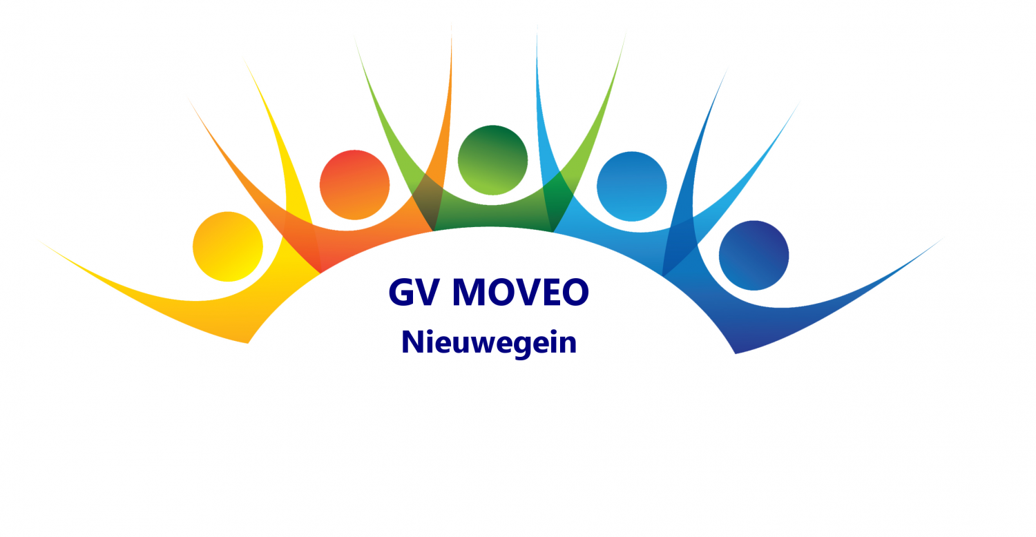 cropped-moveologo2016-2.png